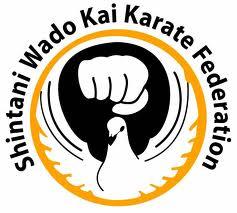 Hamiota Karate Club logo